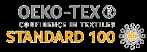 Øko-tex