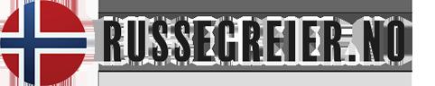 Logo Russegreier