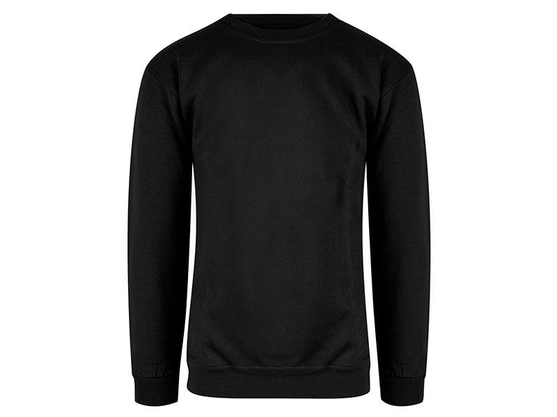 Sweatshirt YouBrands