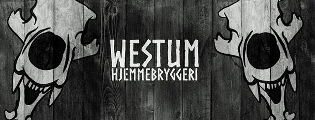 Westum Hjemmebryggeri