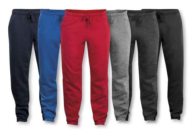 Basic pants fra Clique