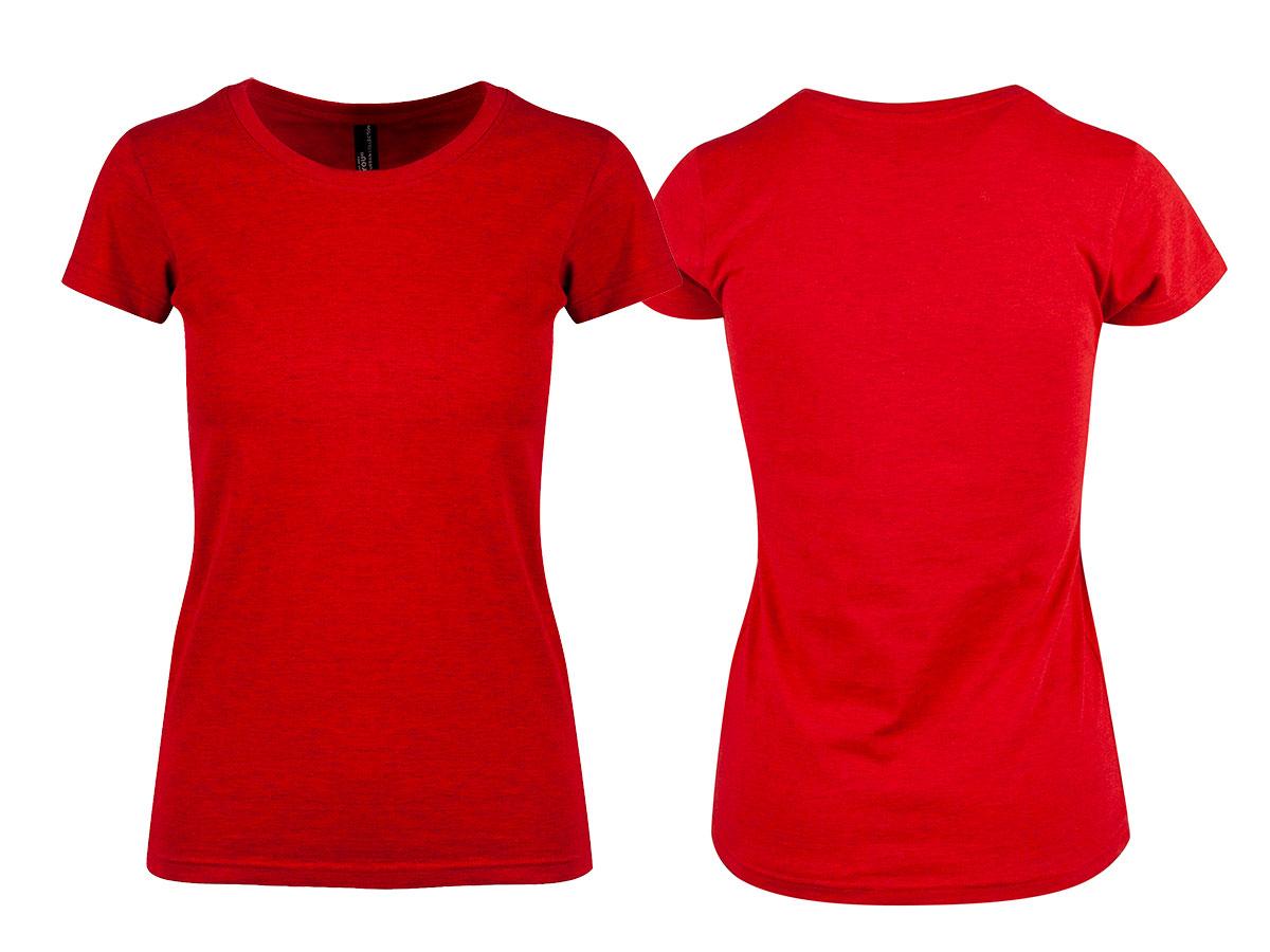 T-skjorte Kos fra YouBrands