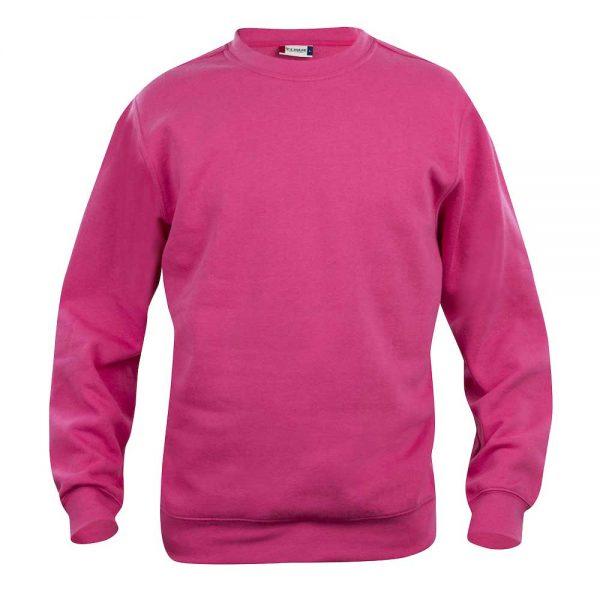 Rosa genser