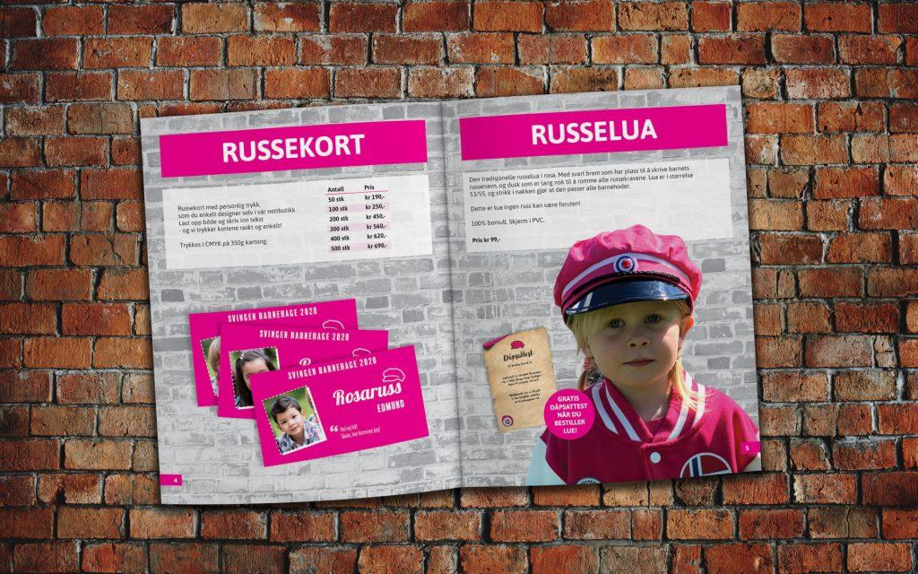 Rosaruss-katalog 2020
