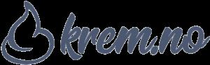 Krem.no-logo