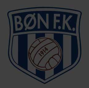 Bøn FK